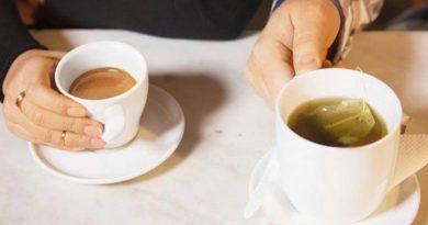 Por-qué-es-mejor-el-té-que-el-café