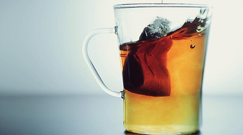 0714ba7f3 Cuánto tiempo debo dejar mi bolsa de té en el agua? - Beneficios ...