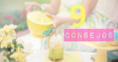 9-consejos-para-hacer-la-mejor-taza-de-te