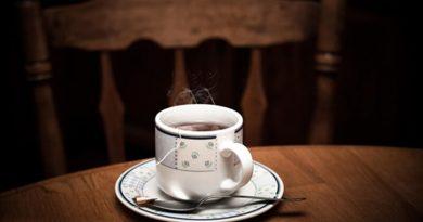 Cómo-hacer-la-mejor-taza-de-té