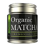 comprar-ceremonial-grade-matcha-tea