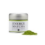 comprar-té-verde-de-matcha-en-polvo