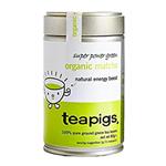 comprar-teapigs-matcha-te-verde-en-polvo