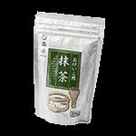 comprar-tokyo-matcha-selection-tea